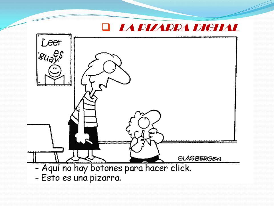 Todos los centros educativos públicos de Infantil y Primaria de Extremadura dispondrán de un ordenador dotado con el software libre LinEx y conexión a Internet, un proyector, un tablero interactivo y un sistema de cableado que facilitarán la enseñanza entre los alumnos, así como el uso de las tecnologías de la información.
