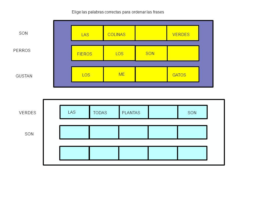 Adjuntos V_807_STRENGTHINPOLAND1.wmv creacion_de_un_blog_con_wordpress_v2.ppt