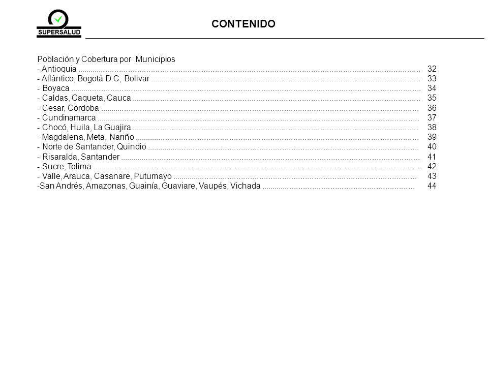 Página 15 Afiliados al Régimen Subsidiado de Salud Distribución por Tipo de ARS y Nivel de SISBEN - Abril de 2.000 - FUENTE : Régimen Subsidiado: Base de datos Suministrada por Minsalud (94,31% del total de afiliados al Régimen Subsidiado según el informe de actividades 1999-2000 al Honorable Congreso de la República)