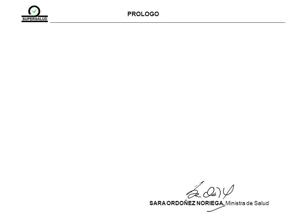 Página 16 Afiliados al Régimen Subsidiado de Salud Distribución por Tipo de ARS y Zona de Residencia - Abril de 2.000 - FUENTE : Régimen Subsidiado: Base de datos Suministrada por Minsalud (94,31% del total de afiliados al Régimen Subsidiado según el informe de actividades 1999-2000 al Honorable Congreso de la República)