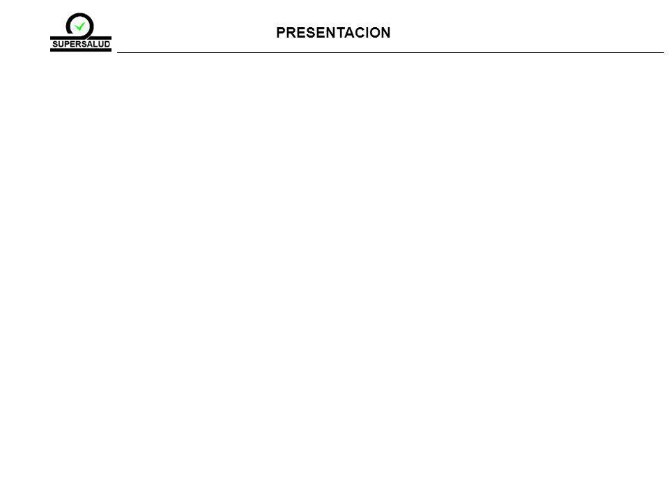 Página 38 Población de Chocó Afiliada al Régimen Subsidiado Afiliados Población de Huila Afiliada al Régimen Subsidiado Afiliados Población de La Guajira Afiliada al Régimen Subsidiado Afiliados FUENTE :Régimen Subsidiado: Base de datos Suministrada por Minsalud (94,31% del total de afiliados al Régimen Subsidiado según el informe de actividades 1999-2000 al Honorable Congreso de la República) - La información sobre población se toma de las proyecciones del DANE para el año 2.000 Afiliados al Régimen Subsidiado de Salud Población y Cobertura por Municipios - Abril de 2.000 -