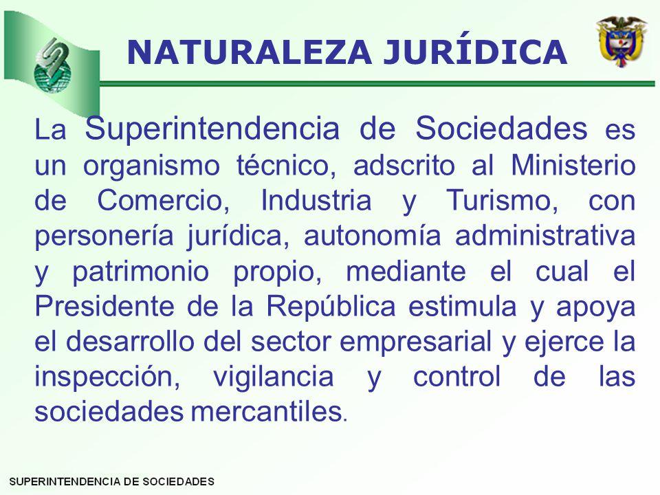 VISITAS PREVENTIVAS SOCIEDADES FUSIONADAS Año 2005: 25 sociedades visitadas.