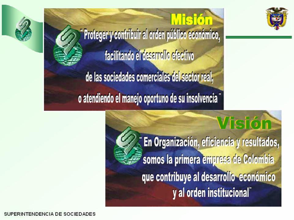 GRUPO DE SEGUIMIENTO ECONÓMICO Y FINANCIERO GESTION A DICIEMBRE 31 DE 2005 1.Pedagogía financiera y contable a empresarios de 666 sociedades.