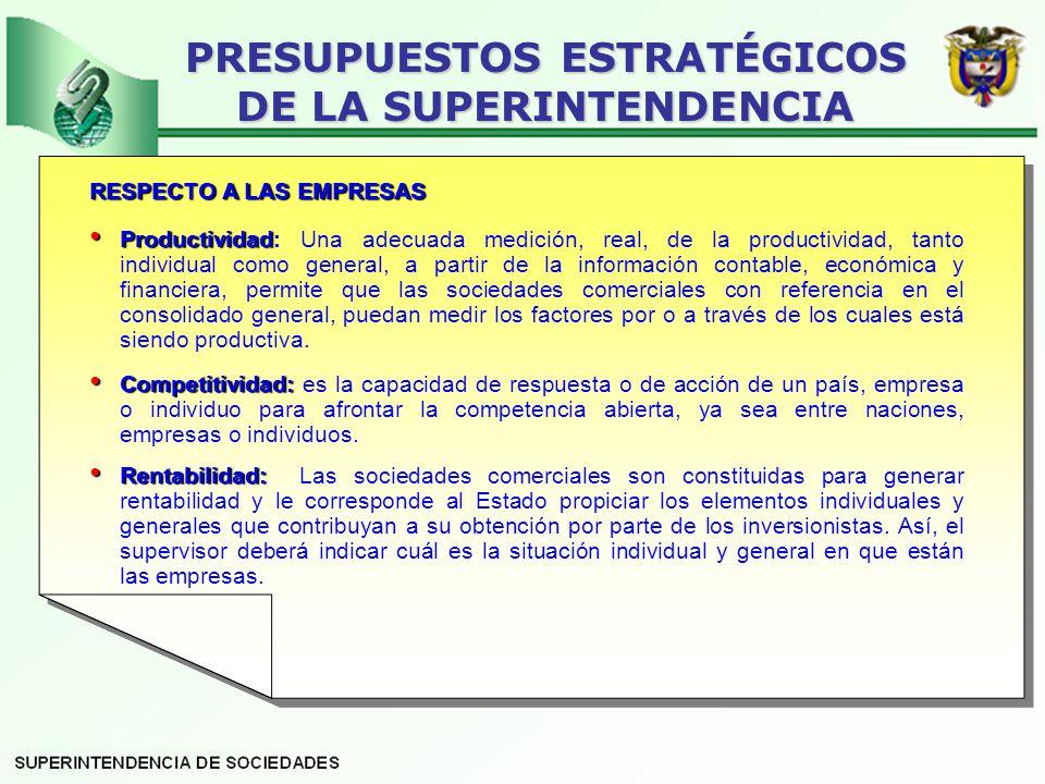 Contribución Superintendencia de Sociedades – Políticas Gobierno, herramientas a Escuelas Públicas POLÍTICAS PÚBLICAS HERRAMIENTAS PARA LA EDUCACIÓN 200420052006 EQUIPOS DE COMPUTO2384 109 PORTATILES07 3 IMPRESORAS5225 13