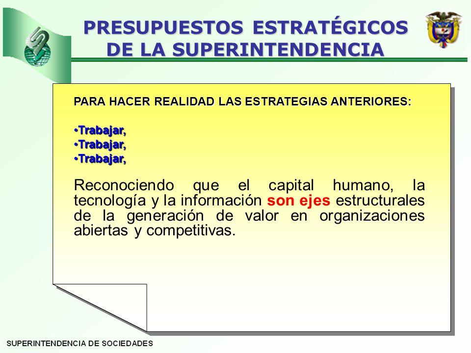 INFRACTORES INVERSION EXTRANJERA EN COLOMBIA 200420052006 59043017