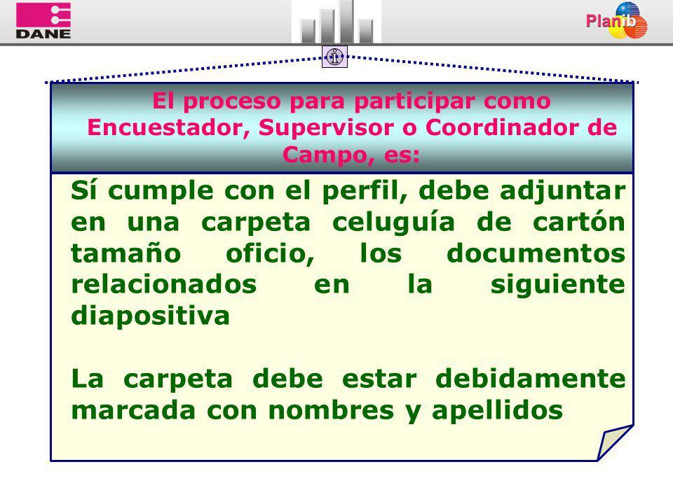 1- Hoja de Vida en Formato de la Función Publica, la persona que quiera ser Contratista de FONDANE deberá diligenciar su Hoja de Vida en el Formato de la Función Publica.
