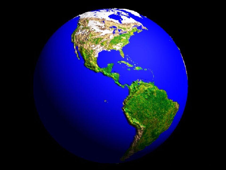 www.quinaxi.org Qué es la gestión ambiental?