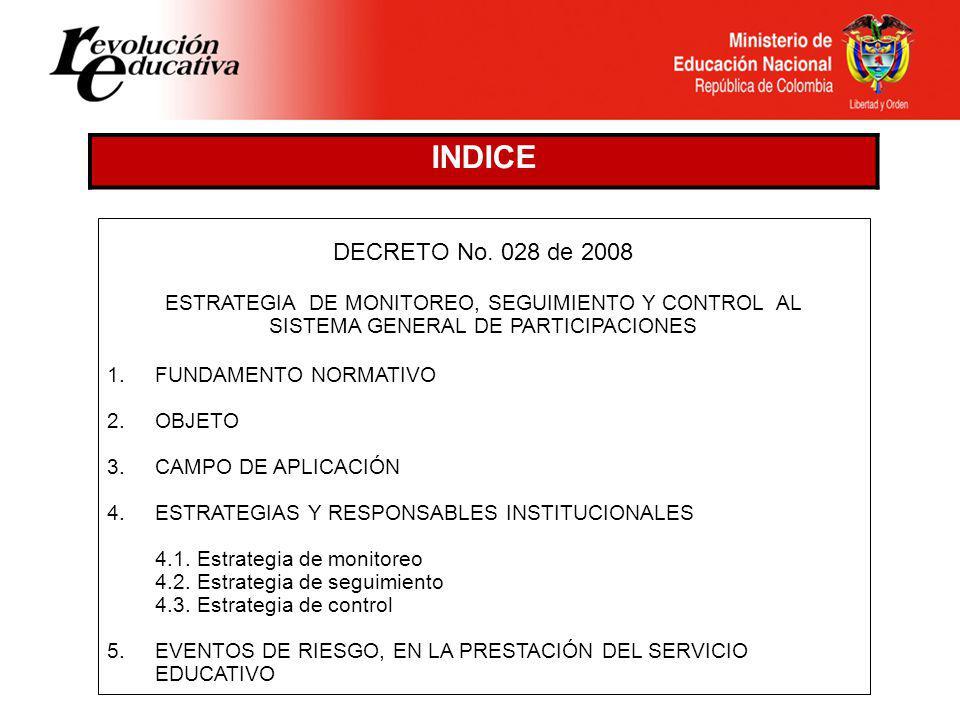 9.6.Realización de operaciones financieras o de tesorería no autorizadas por la ley.