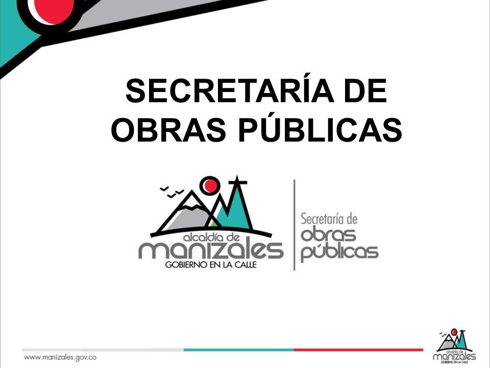 INSTITUTO DE VALORIZACIÓN DE MANIZALES INVAMA