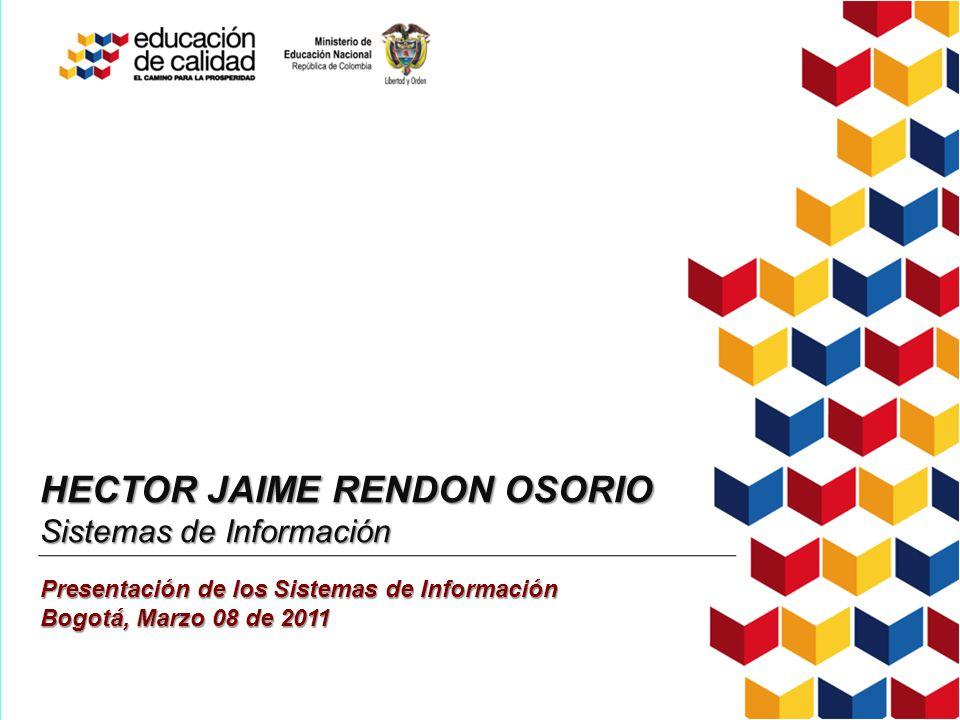 www.mineducacion.gov.co/seguimiento