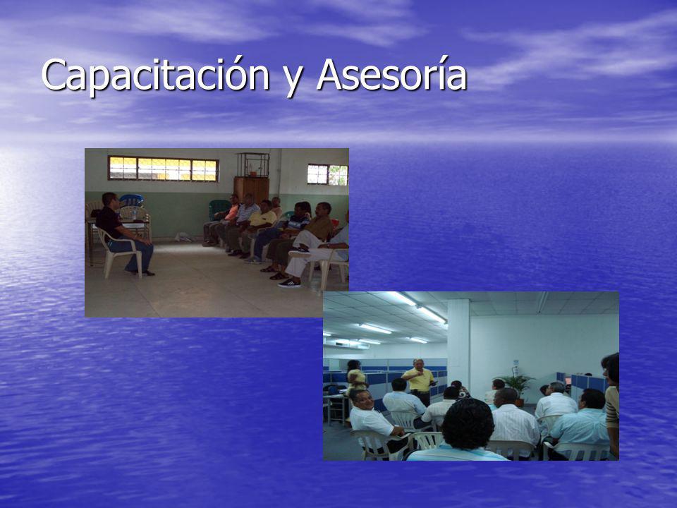 CONTROL FISCAL PARTICIPATIVO CAPACITACION Y ASESORIAS A LIDERES
