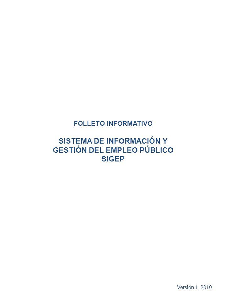 19 SERVIDORES PÚBLICOS Consultar información sobre la estructura del Estado, naturaleza de las instituciones, competencias, entre otros aspectos relacionados con la organización del Estado colombiano, de acuerdo con los roles que para el efecto establezca el Departamento Administrativo de la Función Pública.