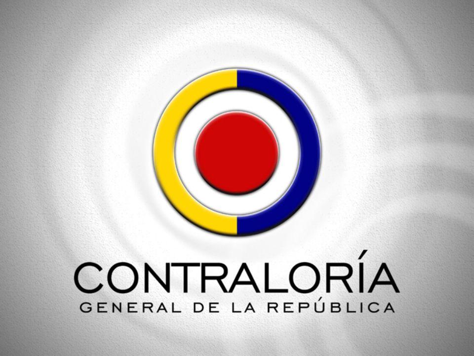 Política Penitenciaria y Carcelaria Evaluación de la resocialización y las medidas implementadas contra el hacinamiento Contraloría Delegada para el Sector Defensa, Justicia y Seguridad.