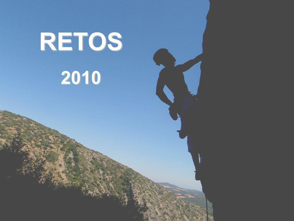 RETOS2010