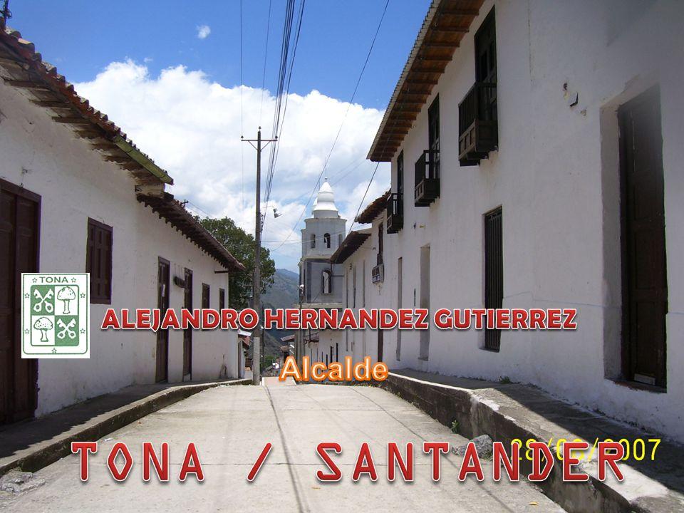 FUNCIONARIOS.FLOR SMITH GONZALEZ FRANCO Secretaría General y de Gobierno.