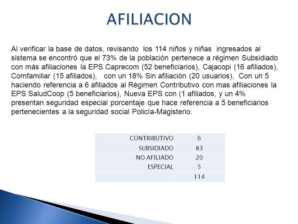 LINEAMIENTOS PRIMERA JORANDA NACIONAL DE VACUNACION 30-06-13 JUSTIFICACION Teniendo encuenta las coberturas crinitacas que tiene el municipio, en cabeza del señor ALCALDE ARNALDO CELEDON MERCADO, ha lineado fortalecer el programa de vacunación con la ejecución de la primera Jornada de Vacunacion Municipal con el fin de beneficiar la población y hacer búsqueda de susceptibles.