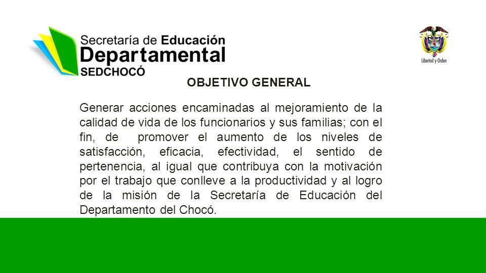 17 CULTURA ORGANIZACIONAL Socialización del plan de inducción y re inducción al servicio.