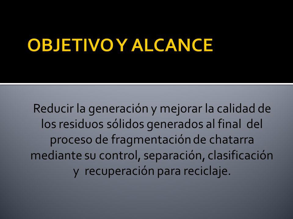COLOMBIA PROSPERA DUITAMA OCTUBRE DE 2013