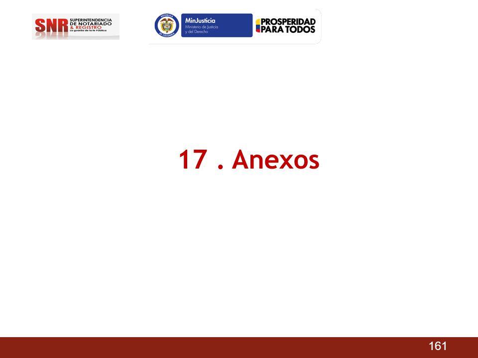 17. Anexos 161