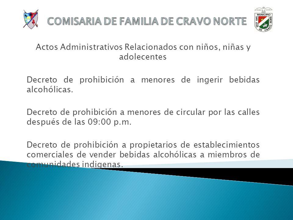 ACTUACIONES ADELANTADAS Cuñas radiales Prohibición a menores de conducir motocicleta y automotores. Prohibición a menores de consumir bebidas alcohóli