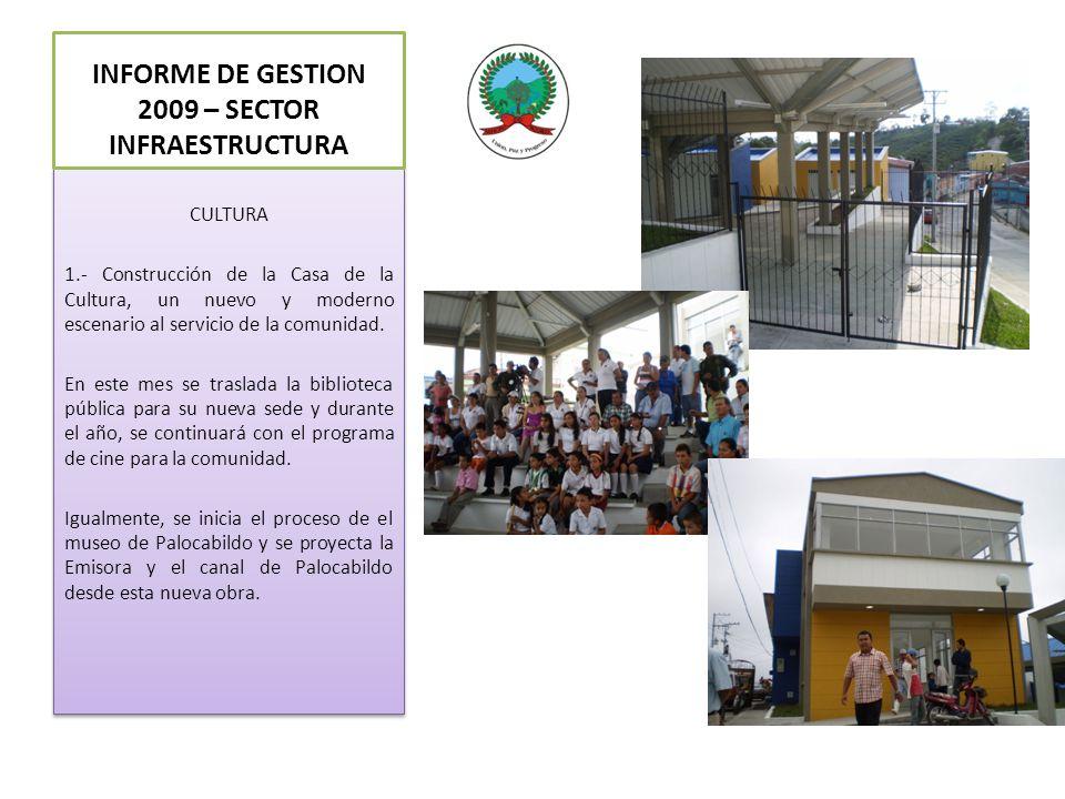 AGUA POTABLE Y SANEAMIENTO BASICO 1.- Planta de tratamiento acueducto urbano.