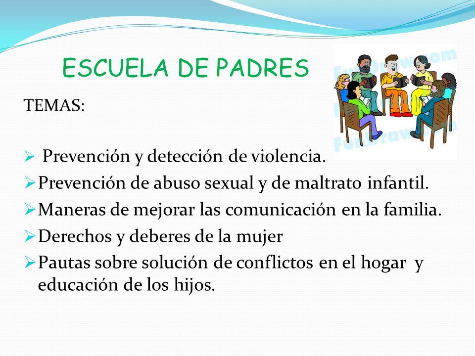 GRUPO DE ALCOHÓLICOS ANÓNIMOS Se invita a las victimas de este flagelo a participar en el grupo de apoyo, con el objeto de ser ayudado en su dignidad como persona, y al restablecimiento de sus hogares.