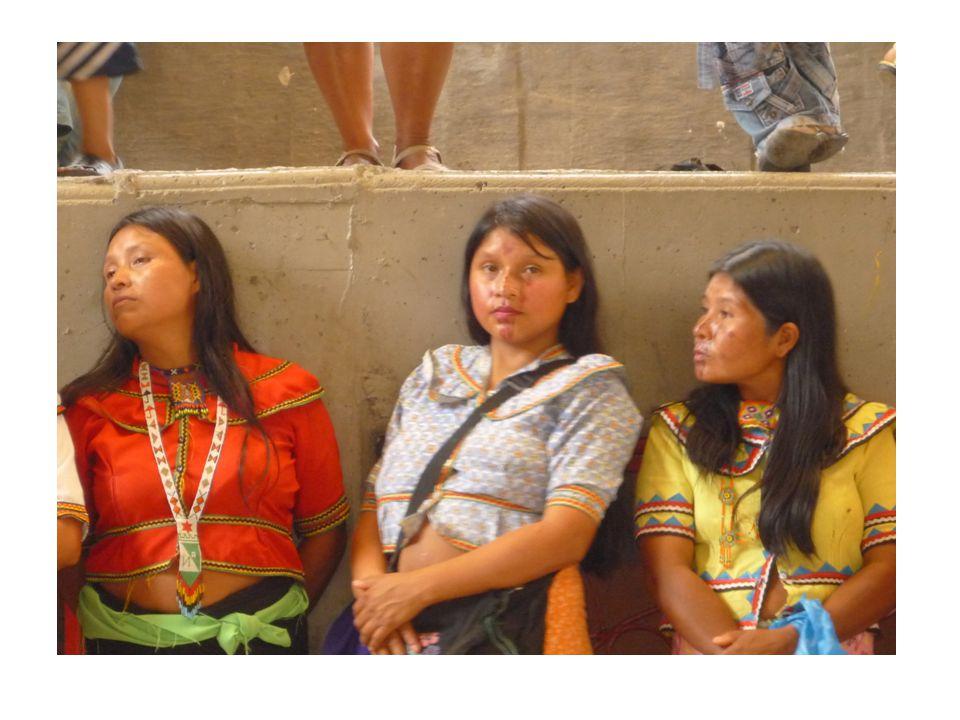 FUNCIONARIAS : YONIAR ALICIA SEPÚLVEDA Enlace municipal LUZ ENEIDA RODRÍGUEZ Apoyo