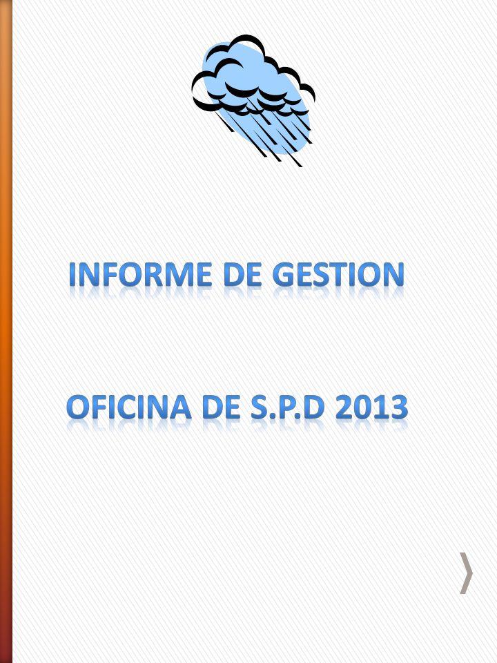 DESDE EL 2004 LA INFORMACION AL SUI NO SE HABIA REGISTRADO, LO QUE CONLLEVO HA FIRMAR UN CONTRATO CON UN ASESOR EXTERNO PARA TRATAR DE PONER AL DIA ESA INFORMACION