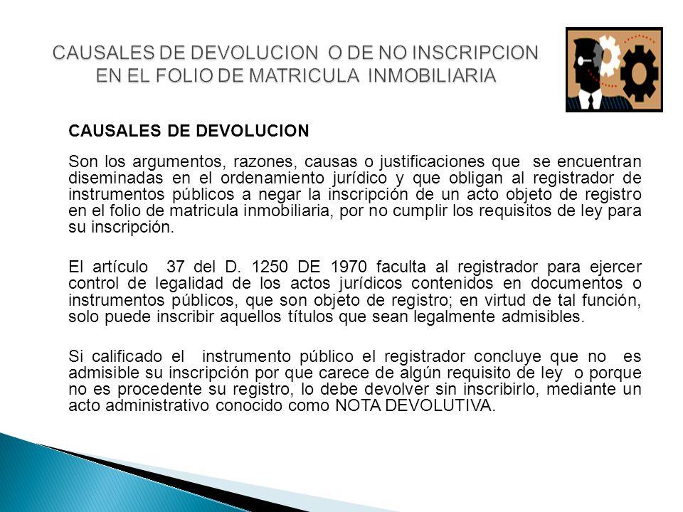 NO SE PUEDE ADQUIRIR LA PROPIEDAD SOBRE TERRENOS INICIALMENTE ADJUDICADOS COMO BALDIOS SI LA CABIDA DEL PREDIO SUPERA LOS LIMITES MAXIMOS DE LA UNIDAD AGRICOLA FAMILIAR (UAF) INCISO 9 ARTICULO 72 LEY 160 DE 1994.