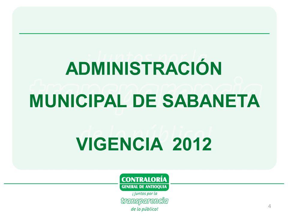 45 TemaAspectos importantes de cumplimiento Educación Ambiental El Plan de Desarrollo Municipal contempló el componente de educación ambiental.
