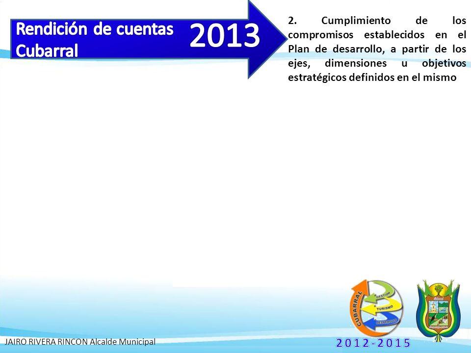 8.Información sobre atención de coyunturas especiales (p.