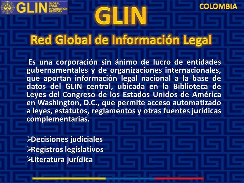 CONGRESO DE LA REPUBLICA SENADO DE LA REPUBLICA CAMARA DE REPRESENTANTES COMISION DE MODERNIZACION U.