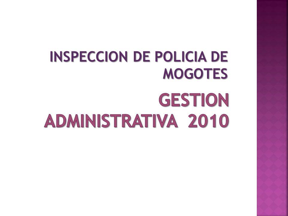 TRAMITE ADMINISTRATIVOS: DECLARACIONES EXTRAJUDICIALES: 4 CONSTANCIA ENTREGA DE DINERO: 15 RESOLUCIONES: DEFUNCIONES: 5 TRANSITO: 2 COSO MUNICIPAL: 4 TOTAL TRAMITES ADMINISTRATIVOS: 168 MAYO 10 / 2011