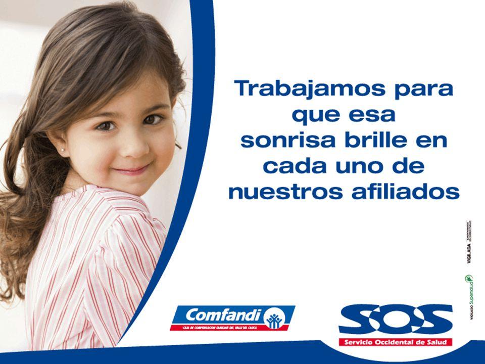 SERVICIO ATENCION A LA COMUNIDADA SAC CONSULTAS CIUDADANAS P.Q.R En el Periodo: