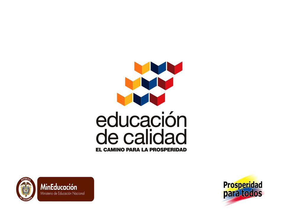 PROPÓSITOS DE LA AGENDA INTERSECTORIAL articulación A vanzar en la construcción de una cultura ambiental sostenible para Colombia, a partir de la articulación de planes, programas, proyectos, actividades y otros, que en materia de comunicación y educación ambiental, adelantan los diferentes sectores del desarrollo del país, en el marco del plan de desarrollo: Prosperidad para Todos (2010-2014).