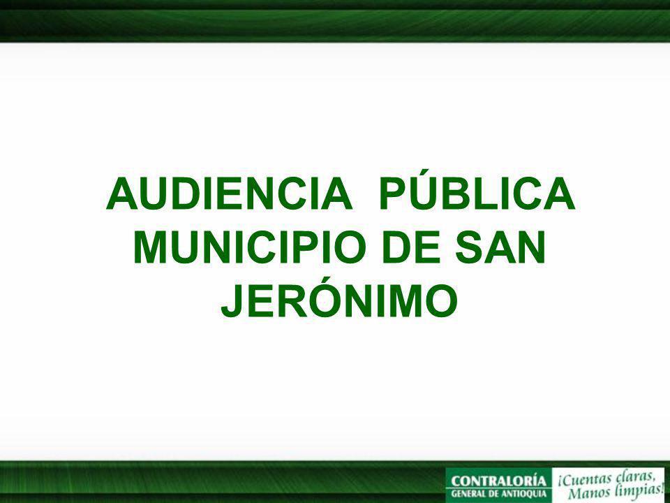 1.Generalidades relacionadas con la Gestión Pública para el desarrollo municipal 2.Generalidades relacionadas con el manejo fiscal y financiero.