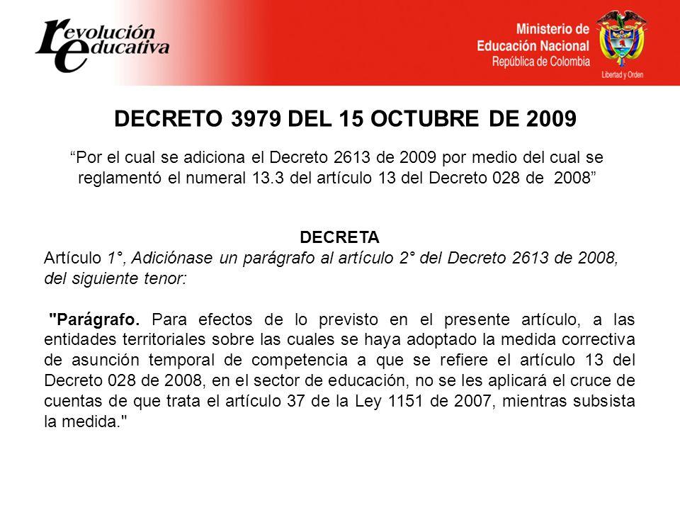 MARCO NORMATIVO GENERAL Resolución No. 794 del 30 de Marzo de 2009 Por la cual se asignan funciones relativas al monitoreo, seguimiento y control al S
