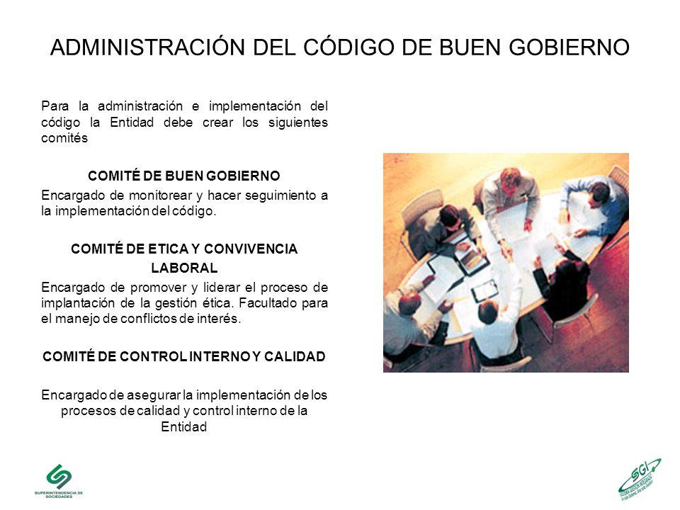 INDICADORES DE GESTIÓN DEL CÓDIGO DE BUEN GOBIERNO ÍNDICE DE COMUNICACIÓN Para medir los resultados de la gestión en comunicación de la entidad.
