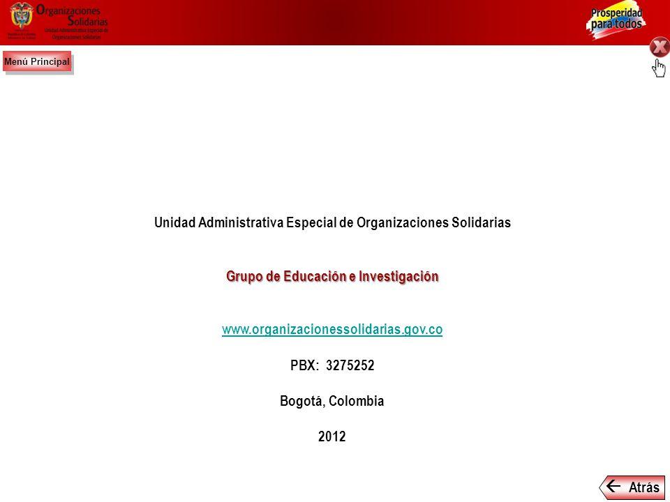 DANCOOP – UNISANGIL. Documentos sobre PESEM. 1996. CONGRESO DE LA REPUBLICA DE COLOMBIA. Ley 454 de 1998. Imprenta Nacional 1998. DANSOCIAL – MINISTER