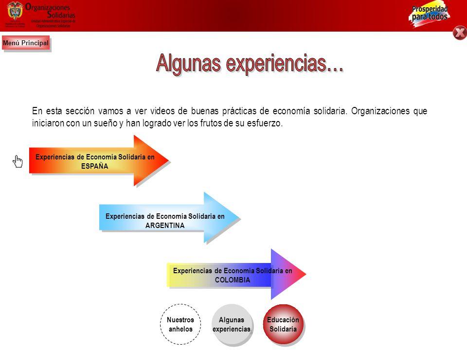 FINES DE LA ECONOMÍA SOLIDARIA 1. Promover el desarrollo integral del ser humano. 2. Generar prácticas que consoliden una corriente vivencial de pensa