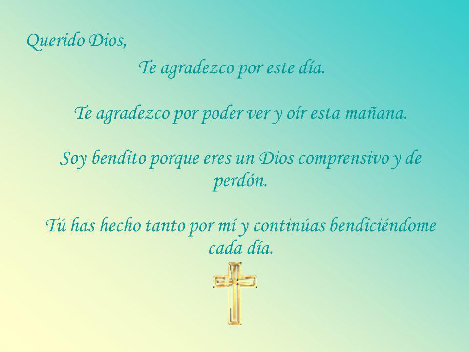 Esta es mi oración. En el nombre de Jesús, Amén. Esta es mi oración. En el nombre de Jesús, Amén.