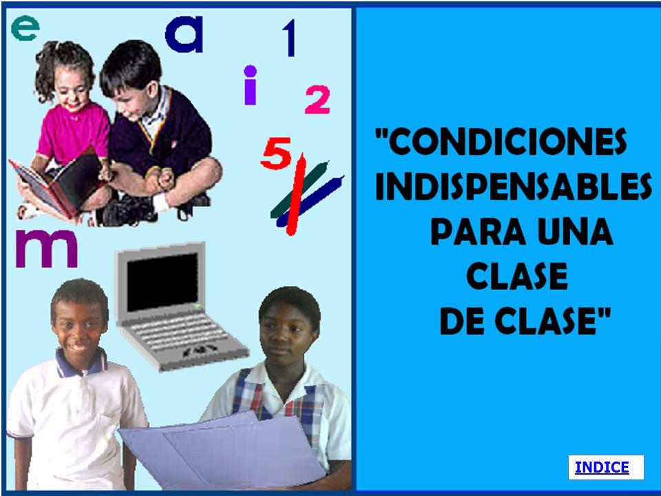 Este binomio define el tipo de clase (que es vertebra de la propuesta pedagógica): - MAGISTRALISMO Y DICTADO - ESTRATEGIA(S) DE LA CLASE BASADA EN ACT