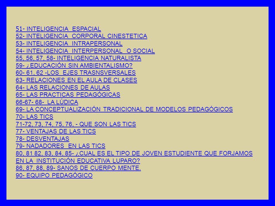 28- DESARROLLO SENSORIOMOTOR 29- DESARROLLO PREOPERACIONAL 30- DESARROLLO OPERATORIO CONCRETO 31, 32, - OPERATORIOS FORMALES 33, 34 -PIAGET Y KOHLBERG