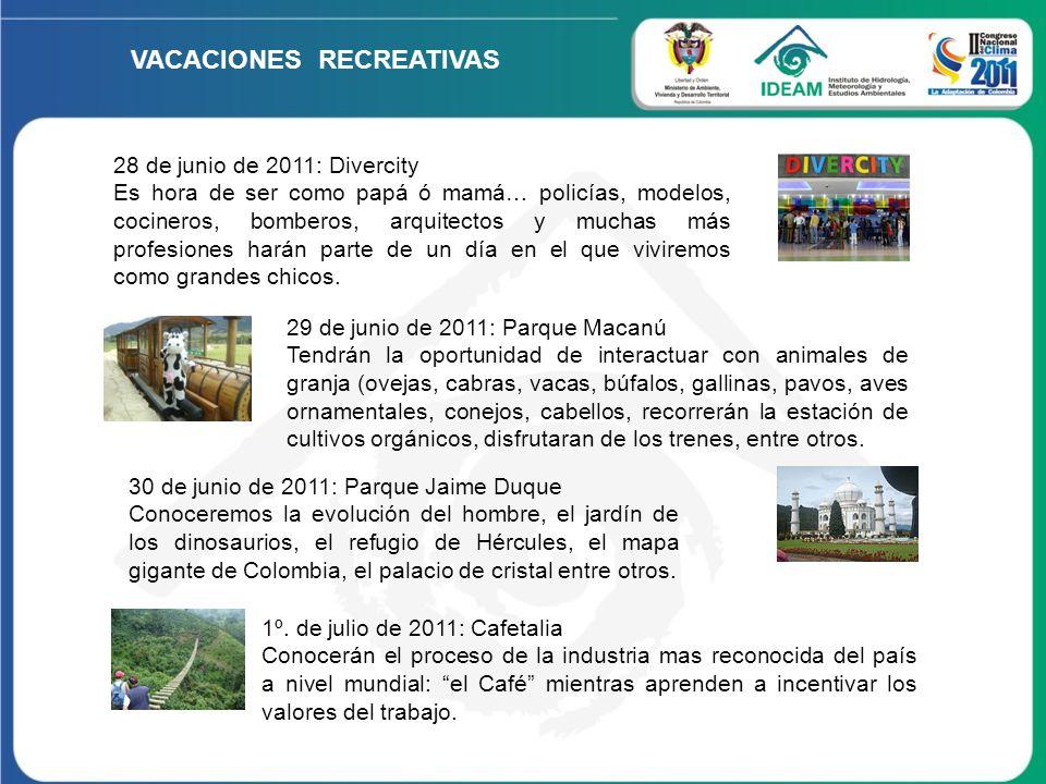30 de junio de 2011: Parque Jaime Duque Conoceremos la evolución del hombre, el jardín de los dinosaurios, el refugio de Hércules, el mapa gigante de