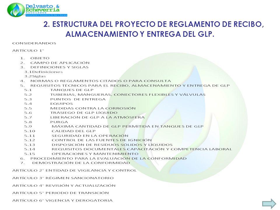 Criterios: La gran mayoría de plantas de Almacenamiento de GLP son instalaciones en servicio y solo un porcentaje menor corresponde a nuevos proyectos en desarrollo o a instalaciones recién ingresadas a la operación.
