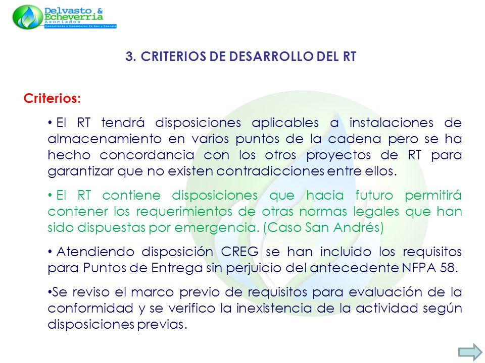 4.CONSOLIDADO DE OBSERVACIONES EN ETAPA DE PUBLICACIÓN.