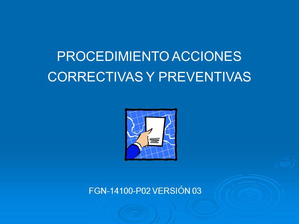FORMATOS ASOCIADOS AL PROCEDIMIENTO DE AUDITORIAS INTERNAS FGN-18000-F01 PROGRAMA DE AUDITORIA FGN-18000-F-02 LISTA DE VERIFICACIÓN FGN-18000-F-03 PLA