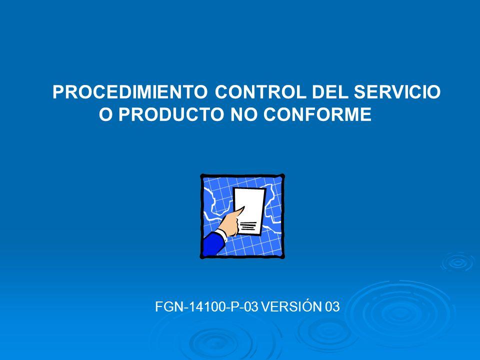 FORMATOS ASOCIADOS AL PROCEDIMIENTO DE ACCIONES CORRECTIVAS Y PREVENTIVAS 1.Solicitud acción de mejora FGN-18000-F05 2. Plan de mejoramiento Individua