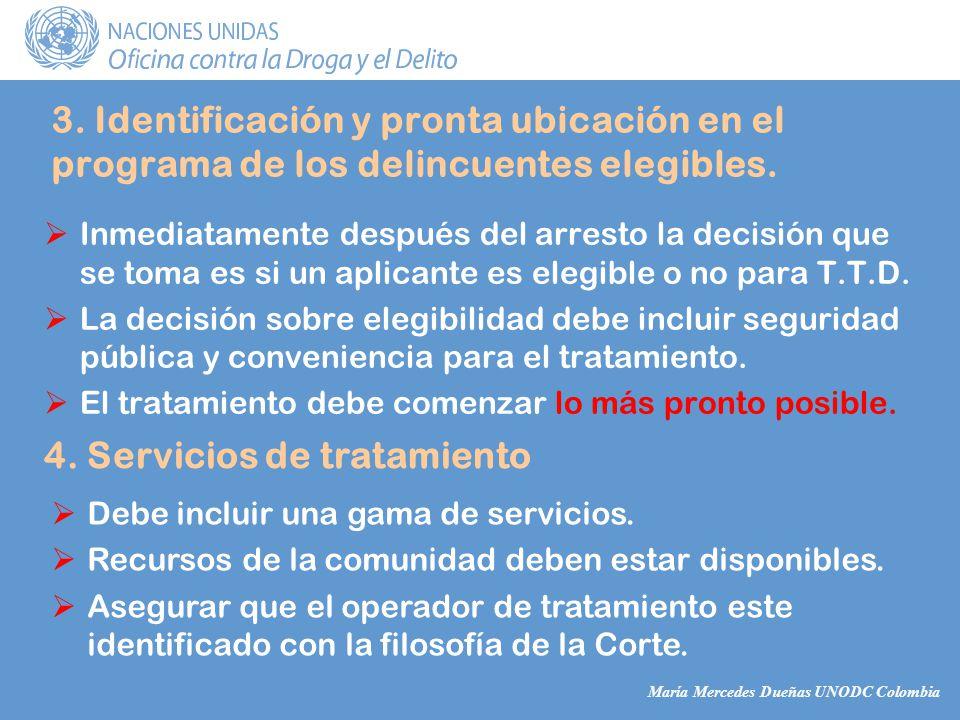 María Mercedes Dueñas UNODC Colombia 3.