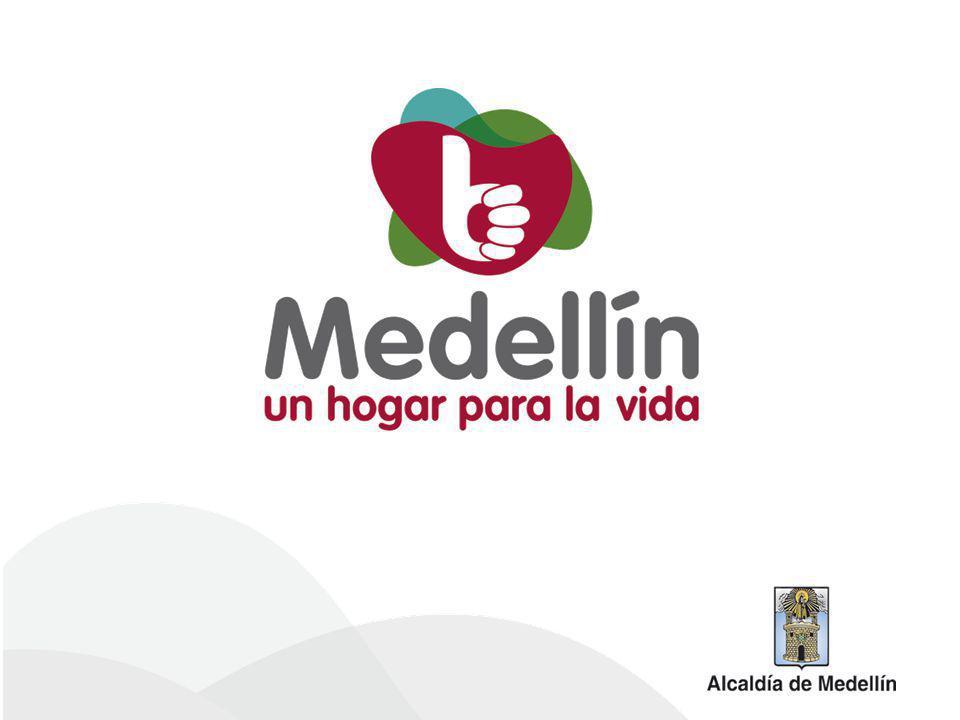 Plan de Acción para la Atención y Reparación Integral a las Víctimas del Conflicto Armado Municipio de Medellín 2012 Plan de Acción para la Atención y Reparación Integral a las Víctimas del Conflicto Armado Municipio de Medellín 2012